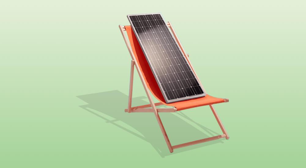 4d23eb1f5c Panneaux solaires, un investissement d'avenir intelligent | Eneco Belgique